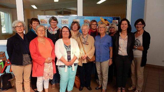 L'Argoat lance un appel aux lecteurs bénévoles
