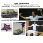 spectacle-le-ptit-bus-page-001